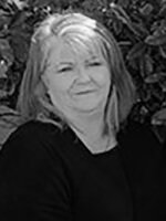 Michelle OBrien BSCAA Board Of Directors