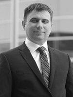Dean Graoroski board Of Directors