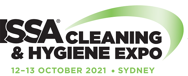 ISSA-Cleaning-Hygiene-Expo